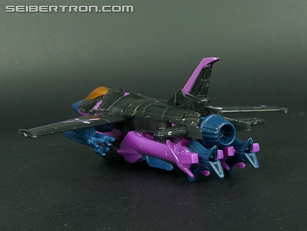 Transformers Prime: Robots In Disguise Dark Energon Starscream (Image #28 of 128)