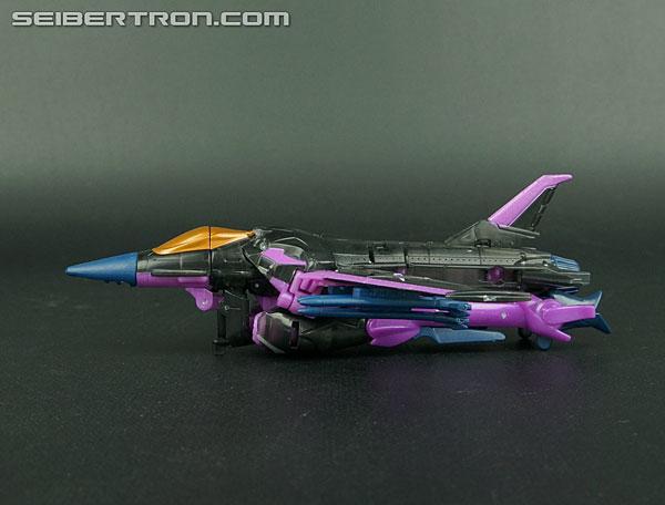 Transformers Prime: Robots In Disguise Dark Energon Starscream (Image #29 of 128)