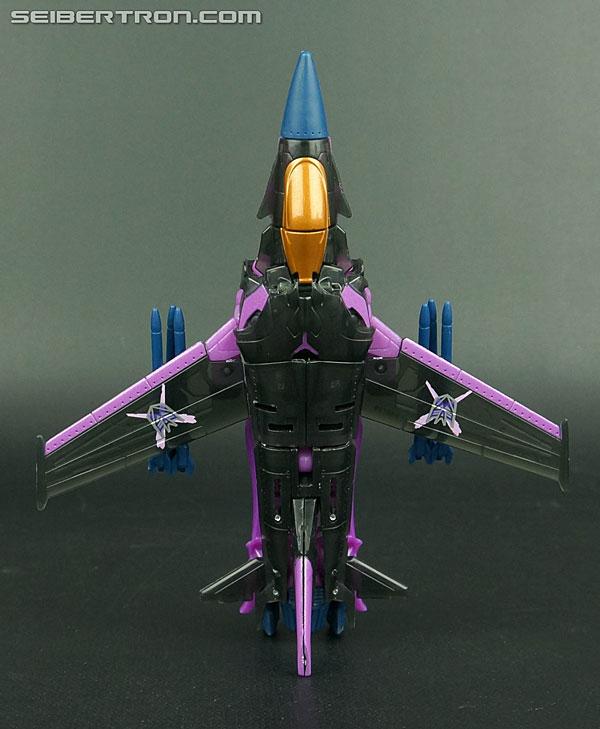 Transformers Prime: Robots In Disguise Dark Energon Starscream (Image #32 of 128)
