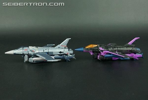 Transformers Prime: Robots In Disguise Dark Energon Starscream (Image #38 of 128)