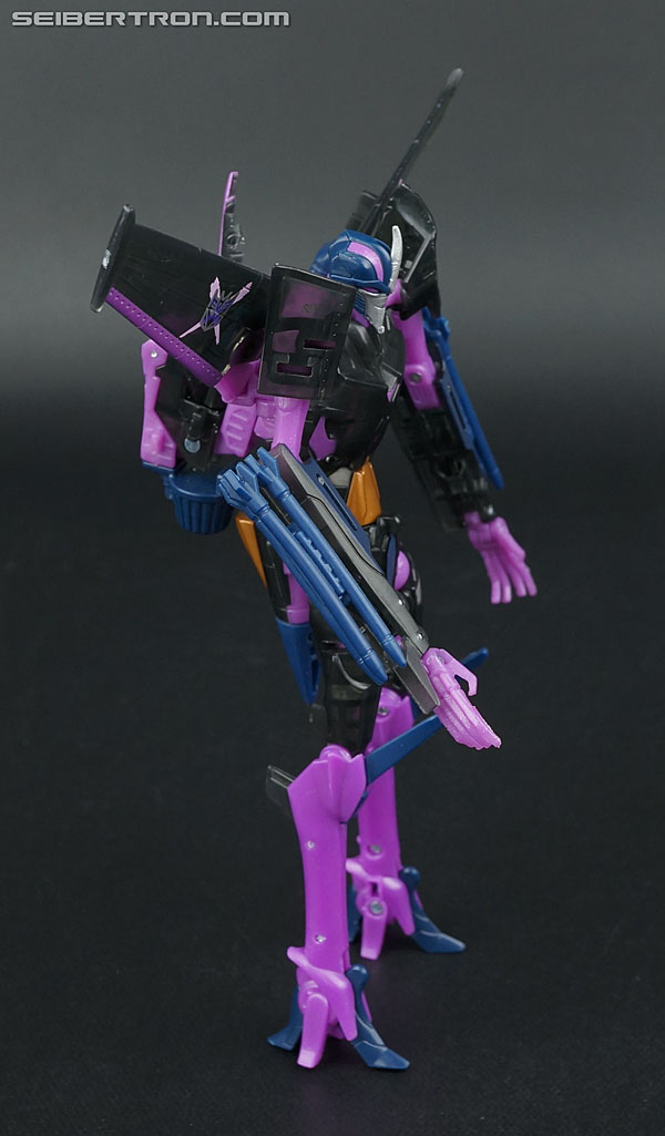 Transformers Prime: Robots In Disguise Dark Energon Starscream (Image #74 of 128)