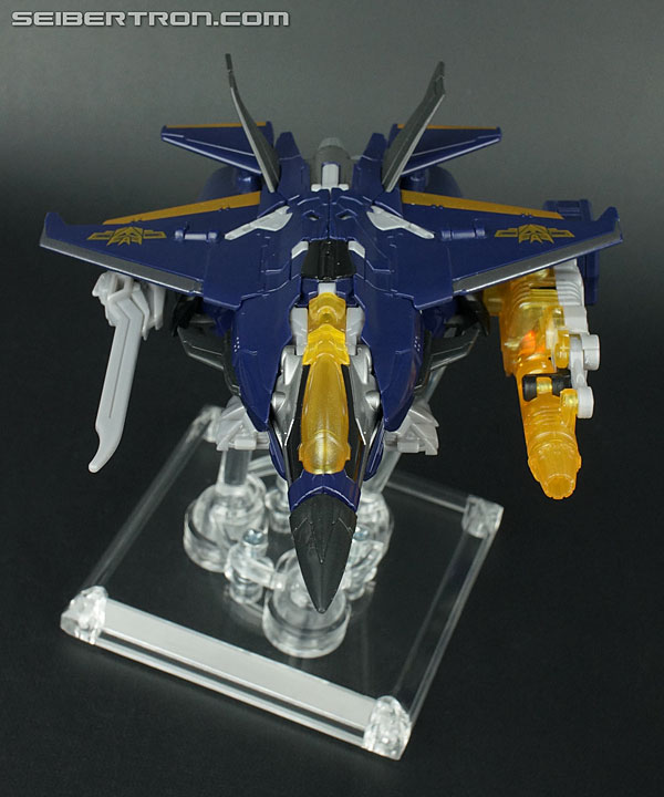Transformers Prime: Robots In Disguise Dreadwing (Image #35 of 187)