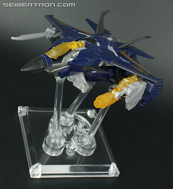 Transformers Prime: Robots In Disguise Dreadwing (Image #49 of 187)