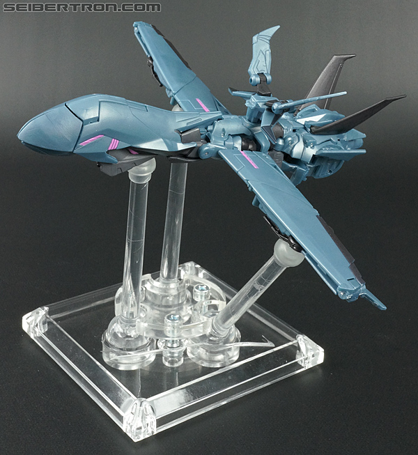Transformers Prime: Robots In Disguise Laserbeak (Image #7 of 36)