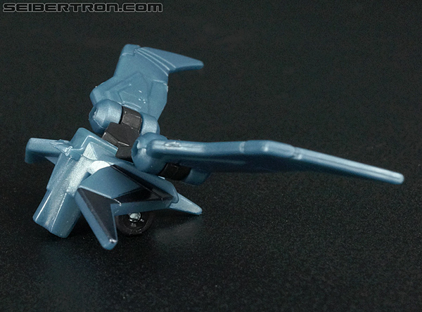 Transformers Prime: Robots In Disguise Laserbeak (Image #20 of 36)