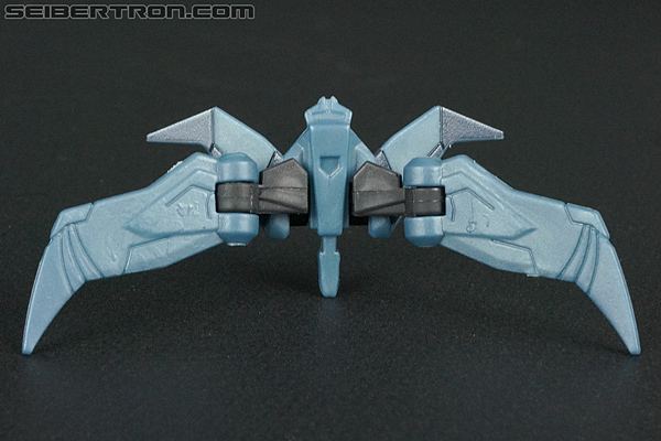 Transformers Prime: Robots In Disguise Laserbeak (Image #25 of 36)