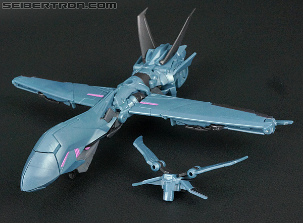 Transformers Prime: Robots In Disguise Laserbeak (Image #26 of 36)