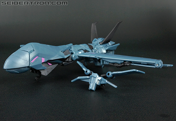 Transformers Prime: Robots In Disguise Laserbeak (Image #27 of 36)