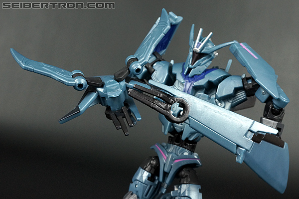 Transformers Prime: Robots In Disguise Laserbeak (Image #31 of 36)