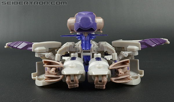 Transformers Prime: Robots In Disguise Megatron (Image #42 of 181)