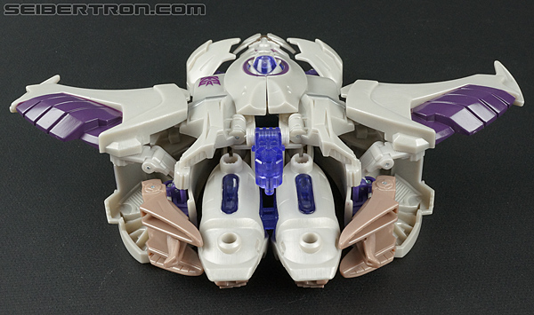 Transformers Prime: Robots In Disguise Megatron (Image #55 of 181)