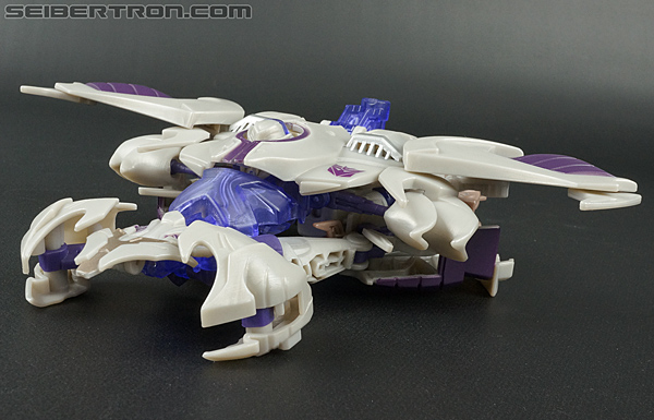 Transformers Prime: Robots In Disguise Megatron (Image #59 of 181)