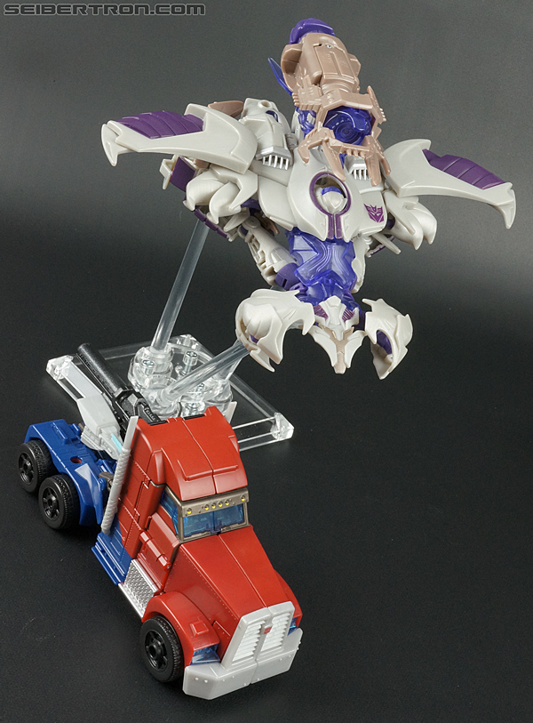 Transformers Prime: Robots In Disguise Megatron (Image #76 of 181)