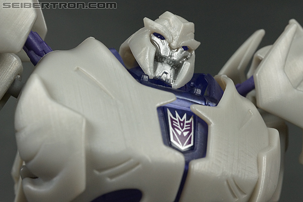Transformers Prime: Robots In Disguise Megatron (Image #131 of 181)