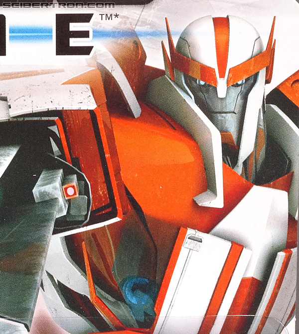 Transformers Prime: Robots In Disguise Ratchet (Image #4 of 178)