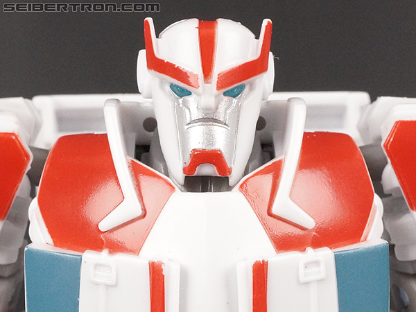 Transformers Prime: Robots In Disguise Ratchet gallery