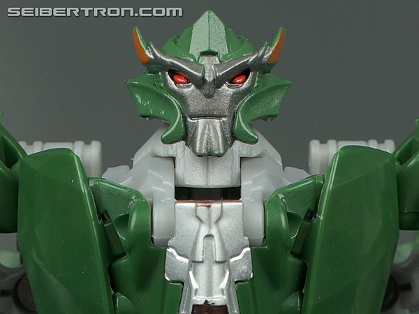 Transformers Prime: Robots In Disguise Skyquake gallery