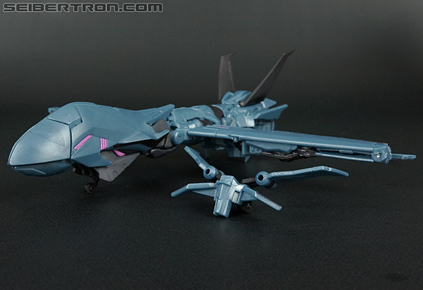Transformers Prime: Robots In Disguise Soundwave (Image #64 of 139)