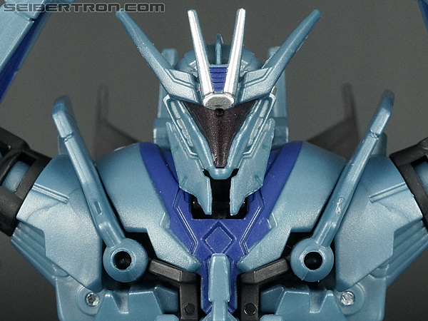 Transformers Prime: Robots In Disguise Soundwave gallery