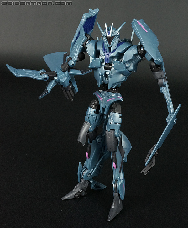 Transformers Prime: Robots In Disguise Soundwave (Image #115 of 139)