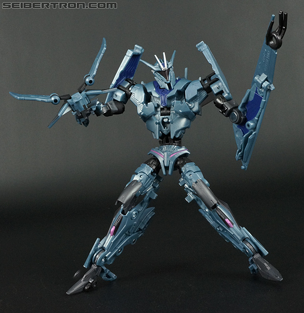 Transformers Prime: Robots In Disguise Soundwave (Image #117 of 139)