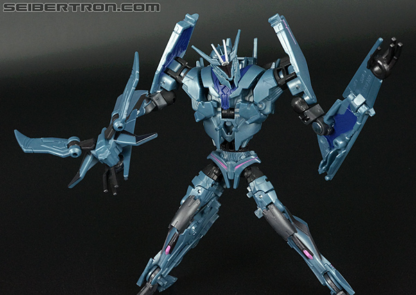 Transformers Prime: Robots In Disguise Soundwave (Image #118 of 139)