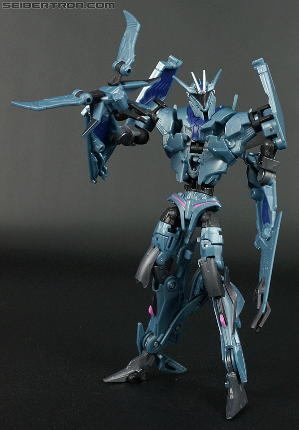Transformers Prime: Robots In Disguise Soundwave (Image #119 of 139)