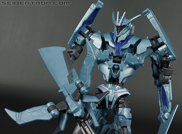 Transformers Prime: Robots In Disguise Soundwave (Image #120 of 139)