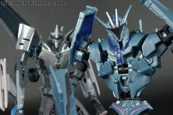 Transformers Prime: Robots In Disguise Soundwave (Image #124 of 139)