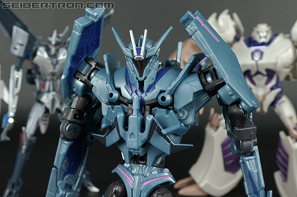 Transformers Prime: Robots In Disguise Soundwave (Image #129 of 139)