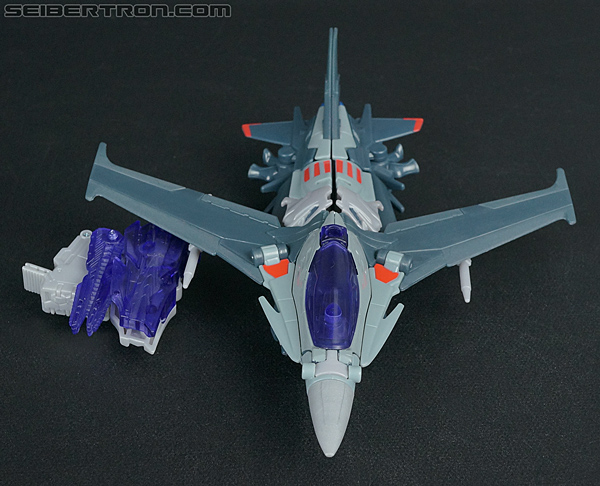 Transformers Prime: Robots In Disguise Starscream (Image #23 of 202)
