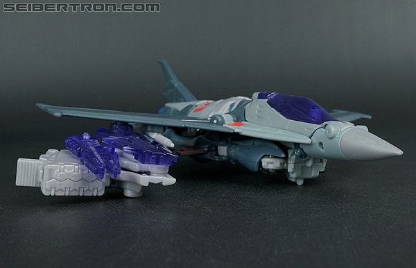 Transformers Prime: Robots In Disguise Starscream (Image #25 of 202)