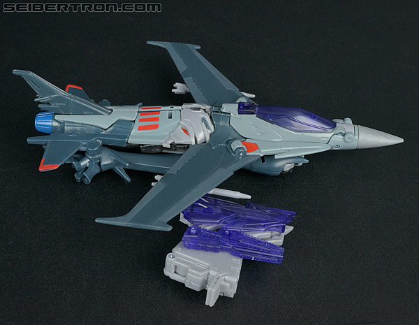 Transformers Prime: Robots In Disguise Starscream (Image #26 of 202)