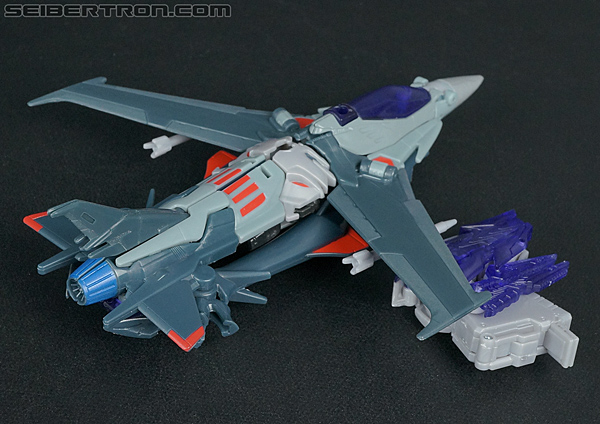 Transformers Prime: Robots In Disguise Starscream (Image #27 of 202)