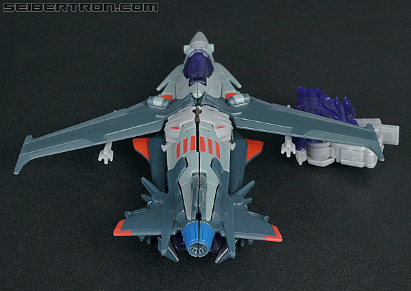 Transformers Prime: Robots In Disguise Starscream (Image #28 of 202)