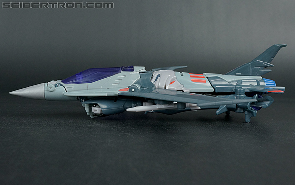 Transformers Prime: Robots In Disguise Starscream (Image #31 of 202)
