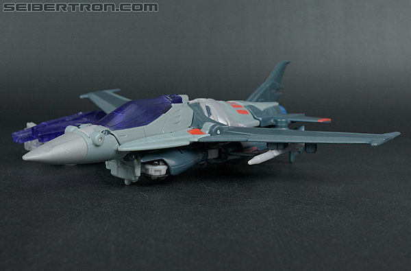 Transformers Prime: Robots In Disguise Starscream (Image #32 of 202)