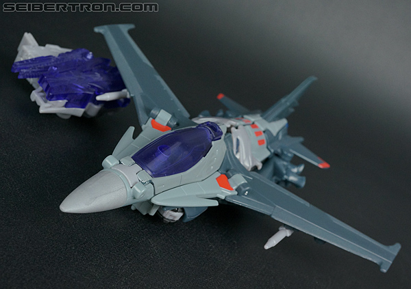 Transformers Prime: Robots In Disguise Starscream (Image #34 of 202)