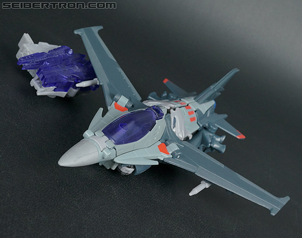 Transformers Prime: Robots In Disguise Starscream (Image #35 of 202)