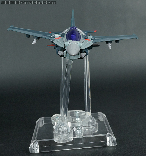 Transformers Prime: Robots In Disguise Starscream (Image #37 of 202)