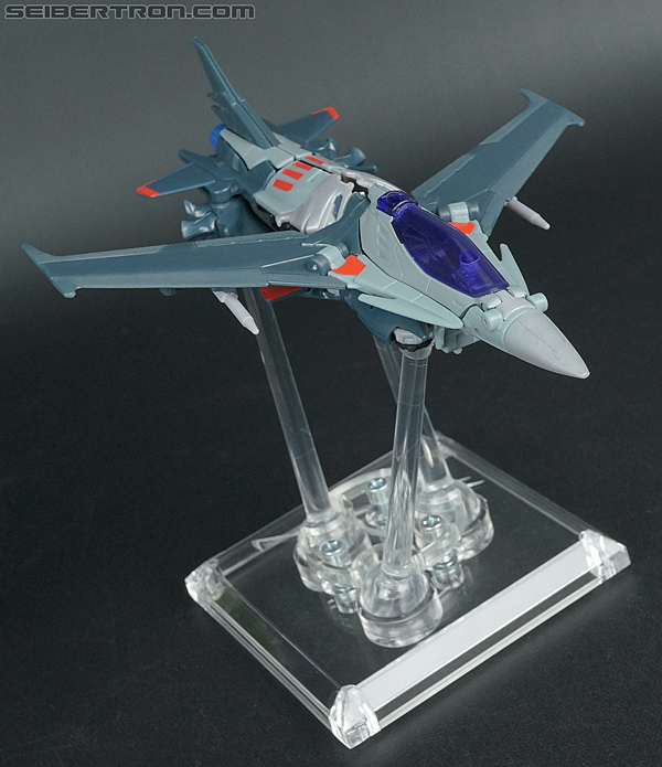 Transformers Prime: Robots In Disguise Starscream (Image #38 of 202)