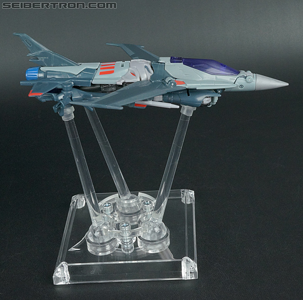 Transformers Prime: Robots In Disguise Starscream (Image #40 of 202)