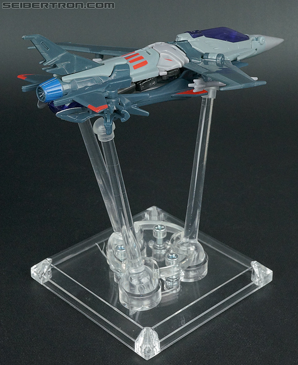 Transformers Prime: Robots In Disguise Starscream (Image #41 of 202)