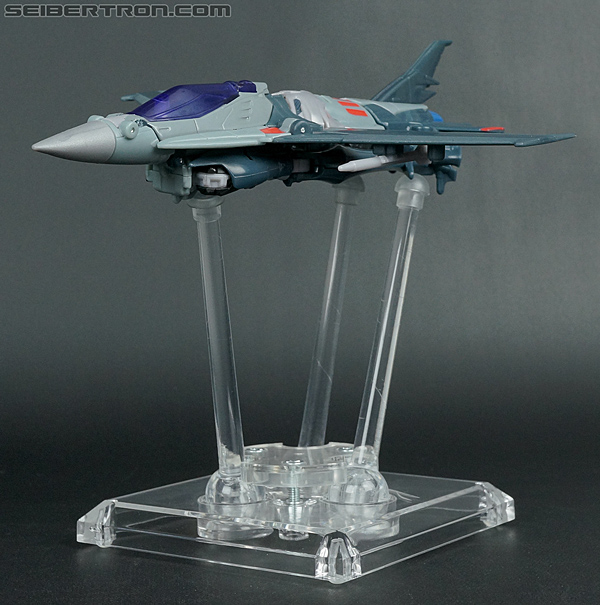 Transformers Prime: Robots In Disguise Starscream (Image #46 of 202)