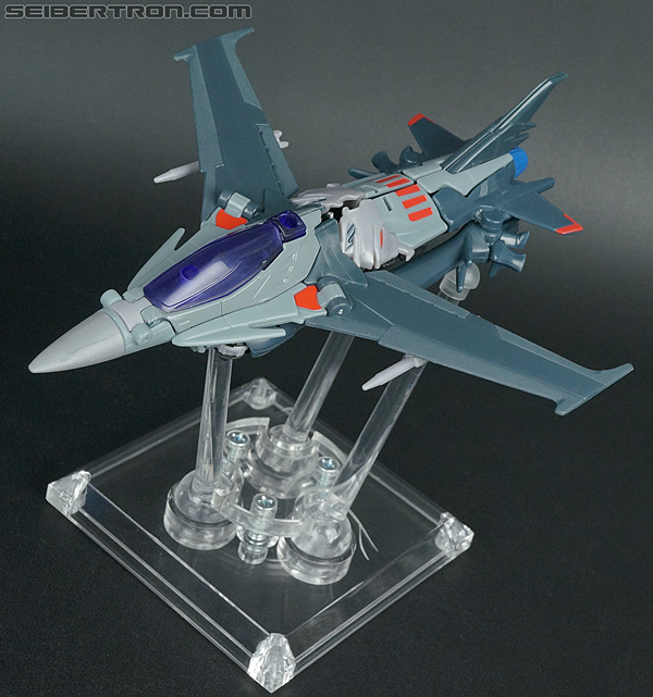 Transformers Prime: Robots In Disguise Starscream (Image #48 of 202)