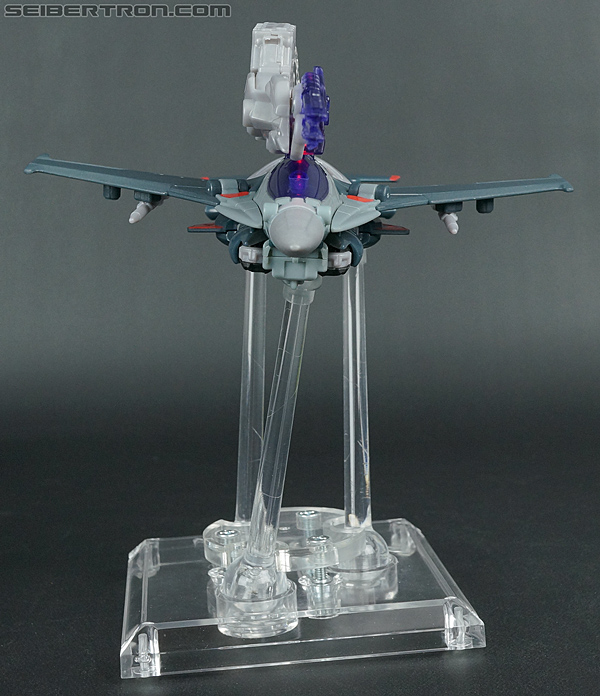 Transformers Prime: Robots In Disguise Starscream (Image #50 of 202)