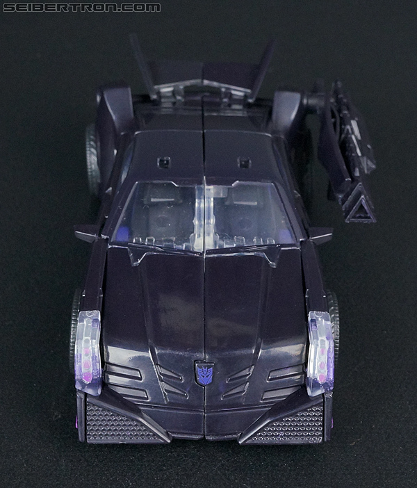 Transformers Prime: Robots In Disguise Vehicon (Image #19 of 231)