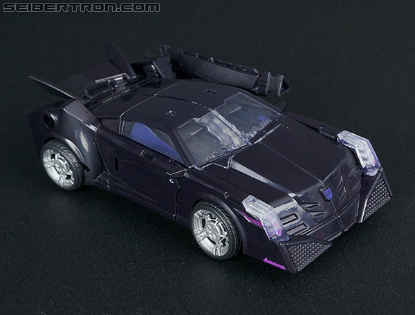 Transformers Prime: Robots In Disguise Vehicon (Image #20 of 231)