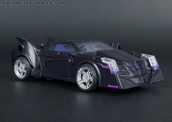 Transformers Prime: Robots In Disguise Vehicon (Image #21 of 231)