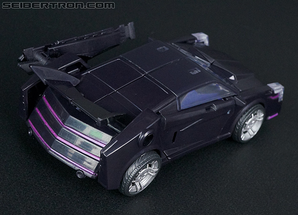 Transformers Prime: Robots In Disguise Vehicon (Image #23 of 231)